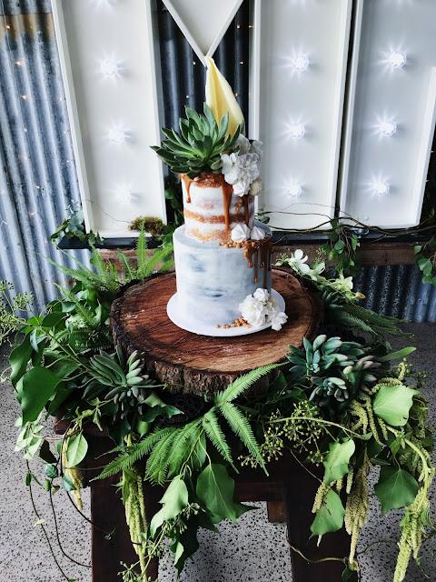 BRISBANE WEDDING CAKES BESPOKE WEDDING CAKES