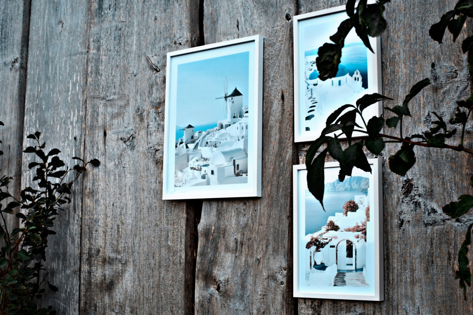 Kod rabatowy na Plakaty Poster Store