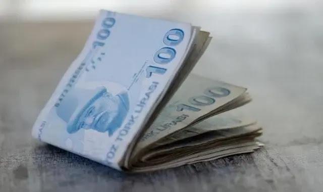 سعر صرف الليرة التركية أمام العملات الرئيسية اليوم الأحد 27/12/2020