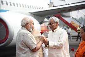prime-minister-narendra-modi-arrives-in-patna