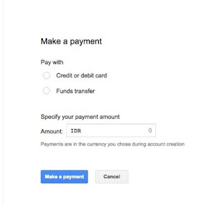 cara-pembayaran-google-ads-adwords-memakai-bank-transfer