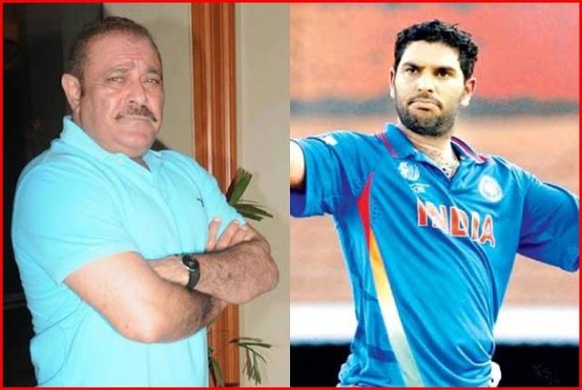 क्रिकेट इतिहास के 5 पिता-पुत्र की जोड़ियां, नंबर 1 पर आपको होगा गर्व