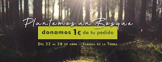 https://www.sancarlos.es/