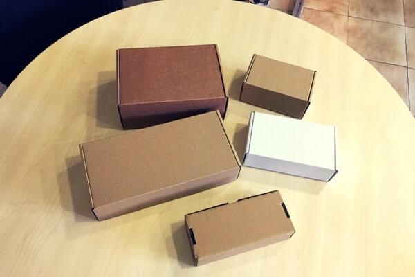 cajas para cremas