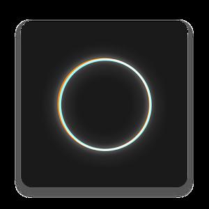 Polarr Photo Editor Download Free Pro Mod v5.10.17