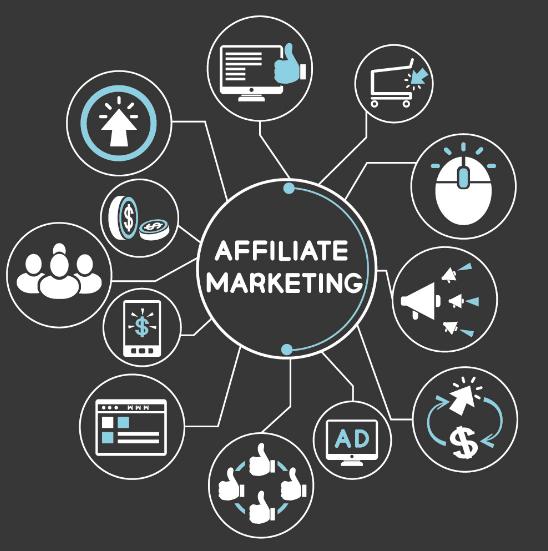 مواقع التسويق بالعمولة,التسويق بالعمولة, الافلييت, الافلييت ماركتينغ,الربح من الافلييت ماركتنج, الربح من التسويق بالعمولة, برنامج التسويق بالعمولة, افضل مواقع الافلييت, الربح من الافلييت, كورس التسويق بالعمولة, الافلييت للمبتدئين,