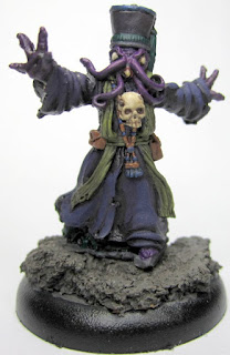 http://forum.reapermini.com/index.php?/topic/60043-ral-partha-mind-flayer/