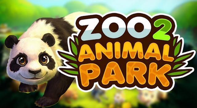 تنزيل لعبة حديقة الحيوانات Zoo Tycoon 2 برابط واحد مباشر