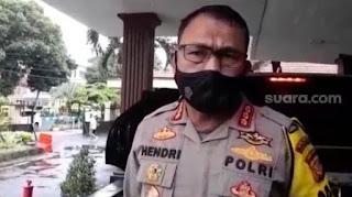 Bima Arya Akan Cabut Laporan soal RS Ummi Bogor, Polisi: Tidak Bisa!