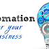 Top Robotic Process Automation service providers