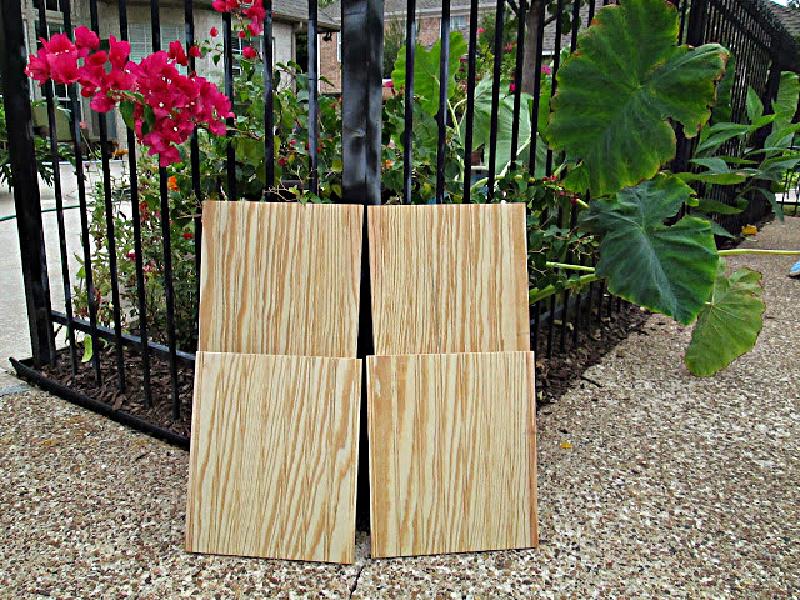 wagon-design-plywood-rectangle-diy-handmade
