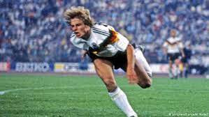 Jurgen Klinsmann Age, Wikipedia, Biography, Children, Salary, Net Worth, Parents.