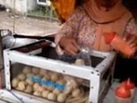 7 Bisnis Makanan Jajanan Ringan yang Paling Digemari Banyak Orang