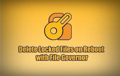 برنامج-File-Governor-لحذف-الملفات-الغير-قابلة-للحذف