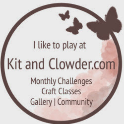 Kit and Clowder Challenges
