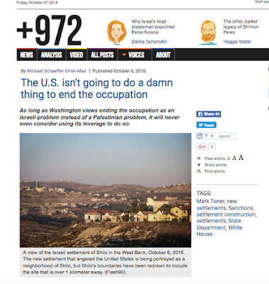 http://972mag.com/the-u-s-isnt-going-to-do-a-damn-thing-to-end-the-occupation/122444/
