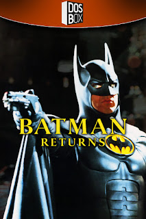 https://collectionchamber.blogspot.com/p/batman-returns.html