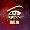 "Big Brother Naija 2019; ""Pepper Dem"" – Meet The House Mates"