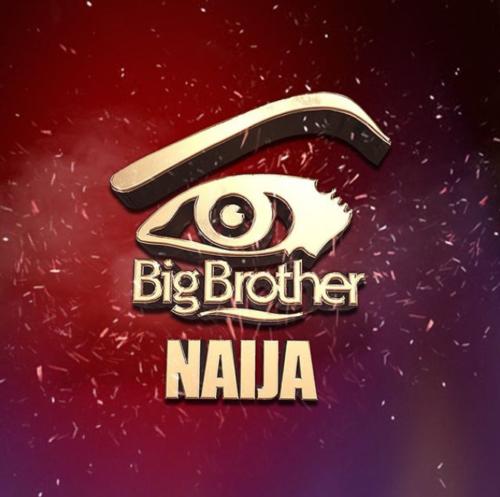 "Big Brother Naija 2019; ""Pepper Dem"" – Meet The House Mates"