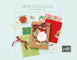 View the 2021 July-December Mini Catalog!