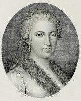 Maria Gaetana Agnesi learned seven languages by the age of 11