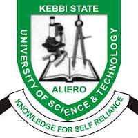 KSUSTA Post-UTME Screening 2017/2018
