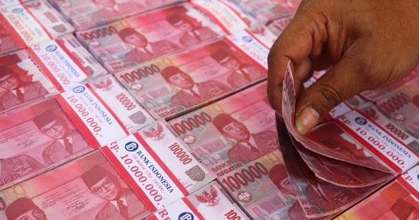 Alasan Banggar Minta Bank Indonesia Cetak Uang