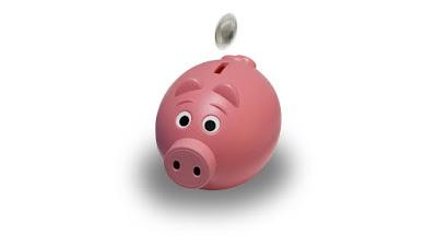Jak płacić niższe rachunki?