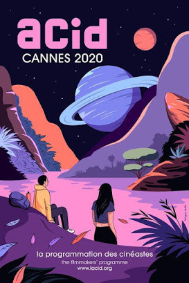 ACID CANNES 2020