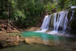 4 Tempat Wisata Tersembunyi di Jogja yang Jarang Dikunjungi Wisatawan