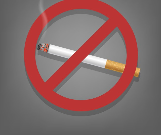 How Smoking Can Contribute to Erectile Dysfunction