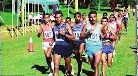 தேசிய மெய்வல்லுநர் அணி பயிற்சிக்காக வடக்கிலிருந்து 12 வீரர்கள் தெரிவு