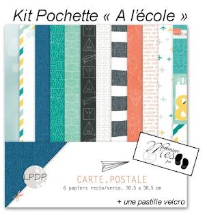 http://www.aubergedesloisirs.com/kit-scrapbooking/2047-kit-pochette-a-l-ecole-atelier-en-ligne-scrapbooking.html