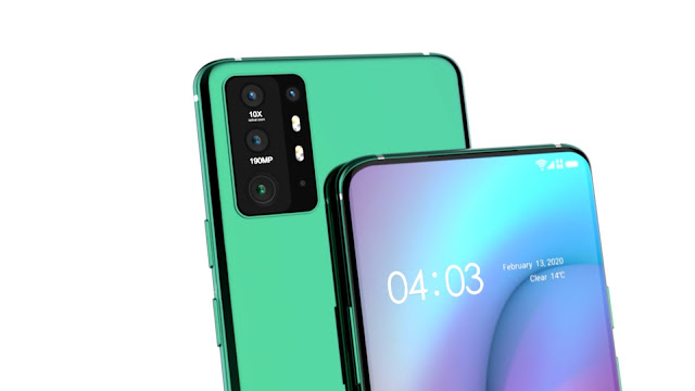 Oppo F19 and Oppo F19 Pro