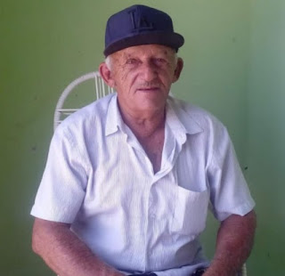Homem sofre queda de cata-vento e morre no município de Pedra Lavrada