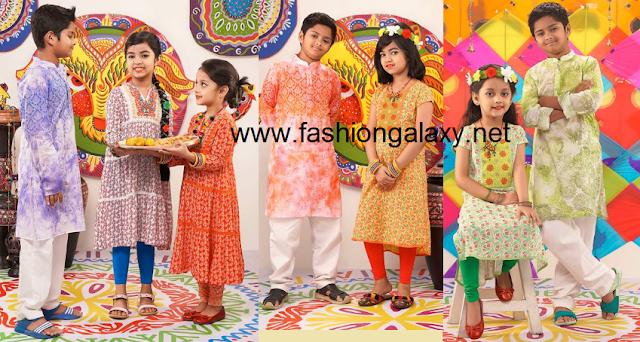 kids dresss online
