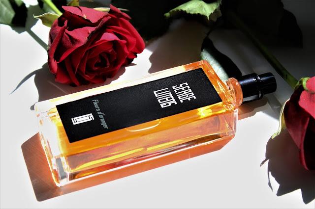 serge lutens fleurs d'oranger, serge lutens fleurs d'oranger eau de parfum, parfum serge lutens fleurs d'oranger, parfum serge lutens, parfum fleur d'oranger, fleur d'oranger serge lutens, serge lutens, parfum femme, parfum mixte, perfume review, perfume, fragrance, parfum pour femme, parfumerie féminine, blog sur les parfums, revue parfums, avis parfum, blog sur le parfum, perfume blogger