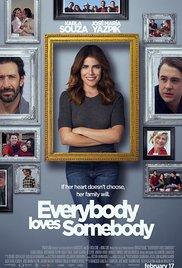 Watch Everybody Loves Somebody Online Free 2017 Putlocker