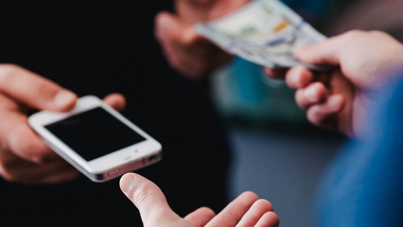 Telefonunuzu satmadan önce verilerinizi güvene almanın 5 adımı