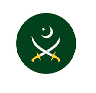 Pakistan Army Signals Record Wing Kohat Cantt Latest jobs 2021