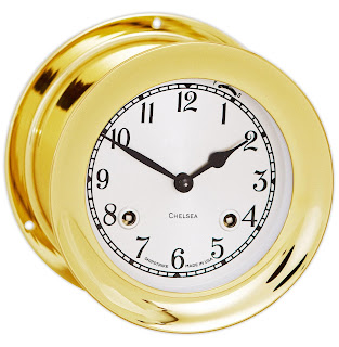https://bellclocks.com/products/chelsea-shipstrike-clock-4-5-brass
