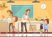 7 Panduan Untuk Disiplinkan Anak