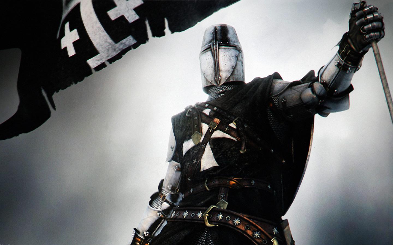 Knights Templar Warrior Quotes. QuotesGram