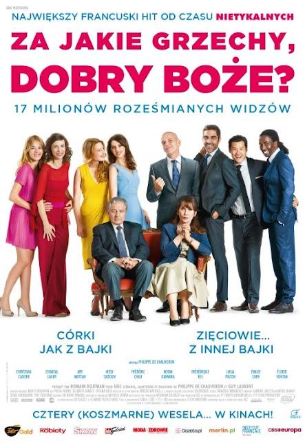 http://www.filmweb.pl/film/Za+jakie+grzechy+dobry+Bo%C5%BCe-2014-714022