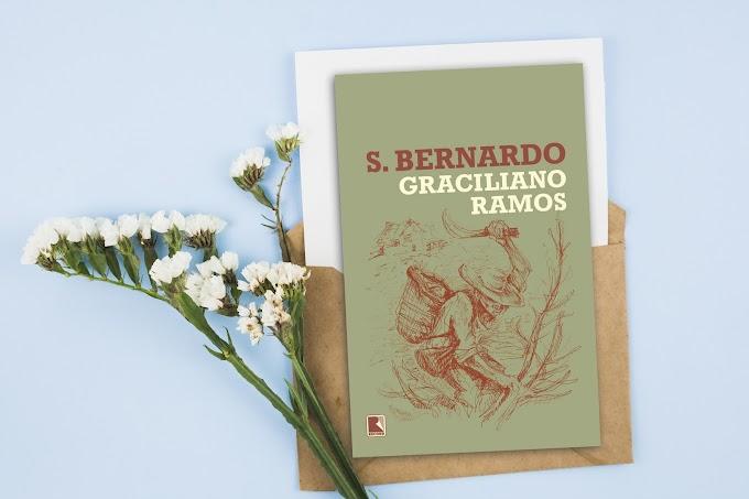 S. Bernardo | Graciliano Ramos