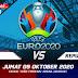 Prediksi Makedonia Utara vs Kosovo 09 Oktober 2020 Pukul 01:45 WIB