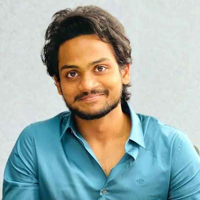 Shanmukh Jaswanth Wiki, Biography