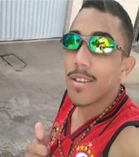 'Guerra de Torcidas' causa  morte de torcedor do Campinense