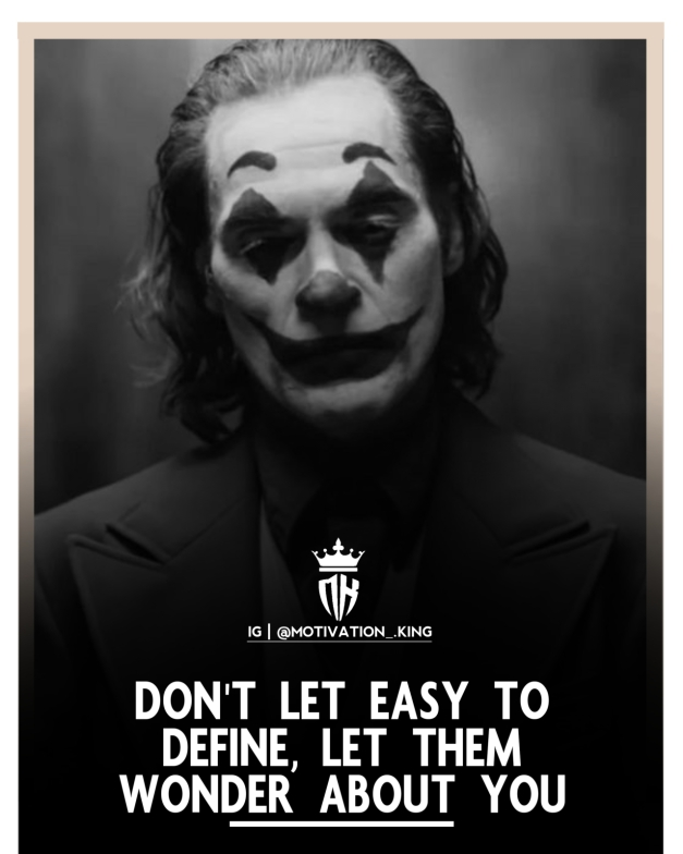 joker best quotes, angry joker quotes, joker quotes on friendship, original joker quotes, joker depression quotes, joker funny quotes, joker quotes why so serious