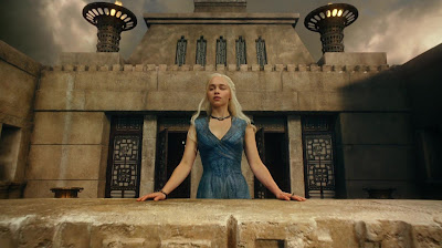 Game of Thrones All Season download by tamilrockers, Filmymeet.